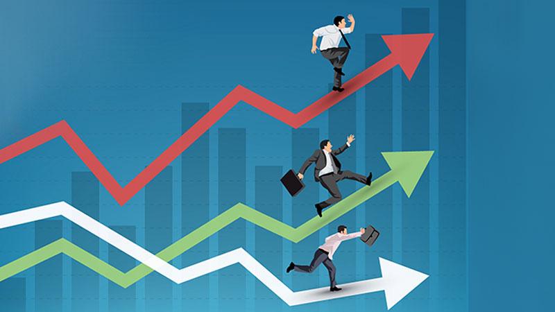 Sviluppare il tuo business