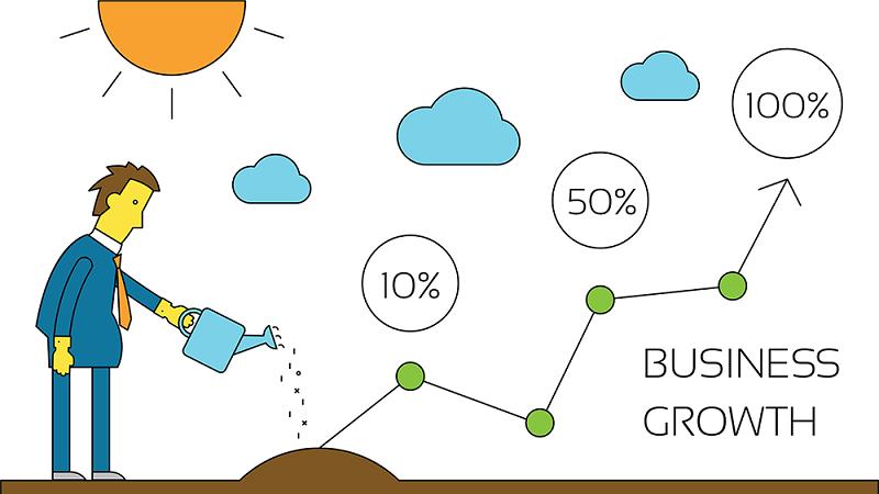 lead nurturing - avere cura dei clienti
