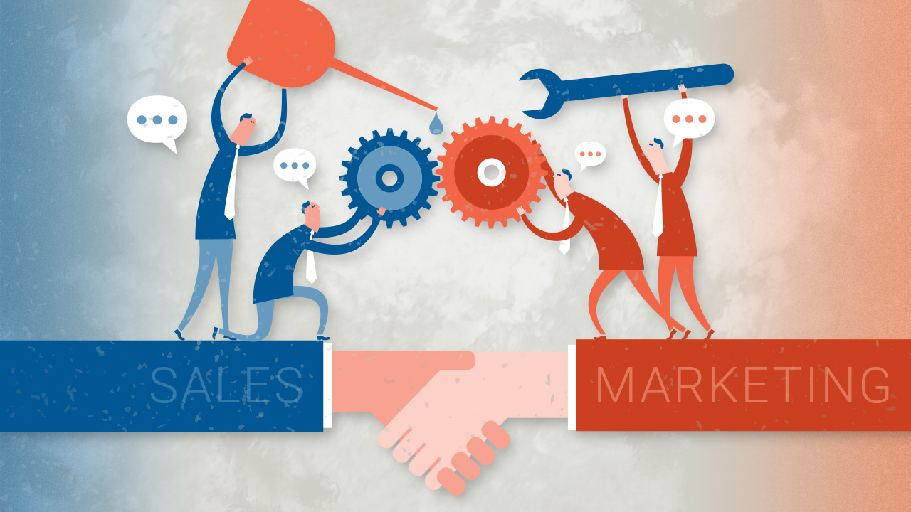commercial marketing vs consumer marketing While the business market involves businesses selling products to other businesses, the consumer market involves businesses selling products to one of the most common mistakes people make, when it comes to commercial transactions is thinking that business markets (b2b) are the same as.
