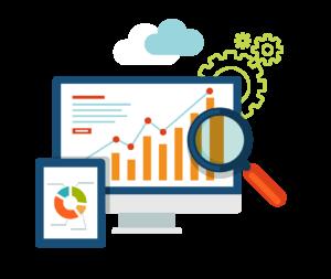 CRM per le Piccole e Medie Imprese - performance di vendita
