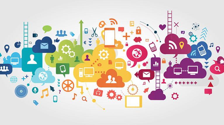 CRM avanzato - digital transformation