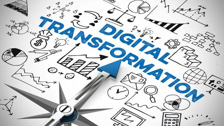 CRM-avanzato-trasformazione-digitale