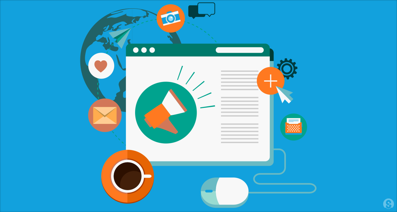 Marketing Automation Attraction - Il Blog