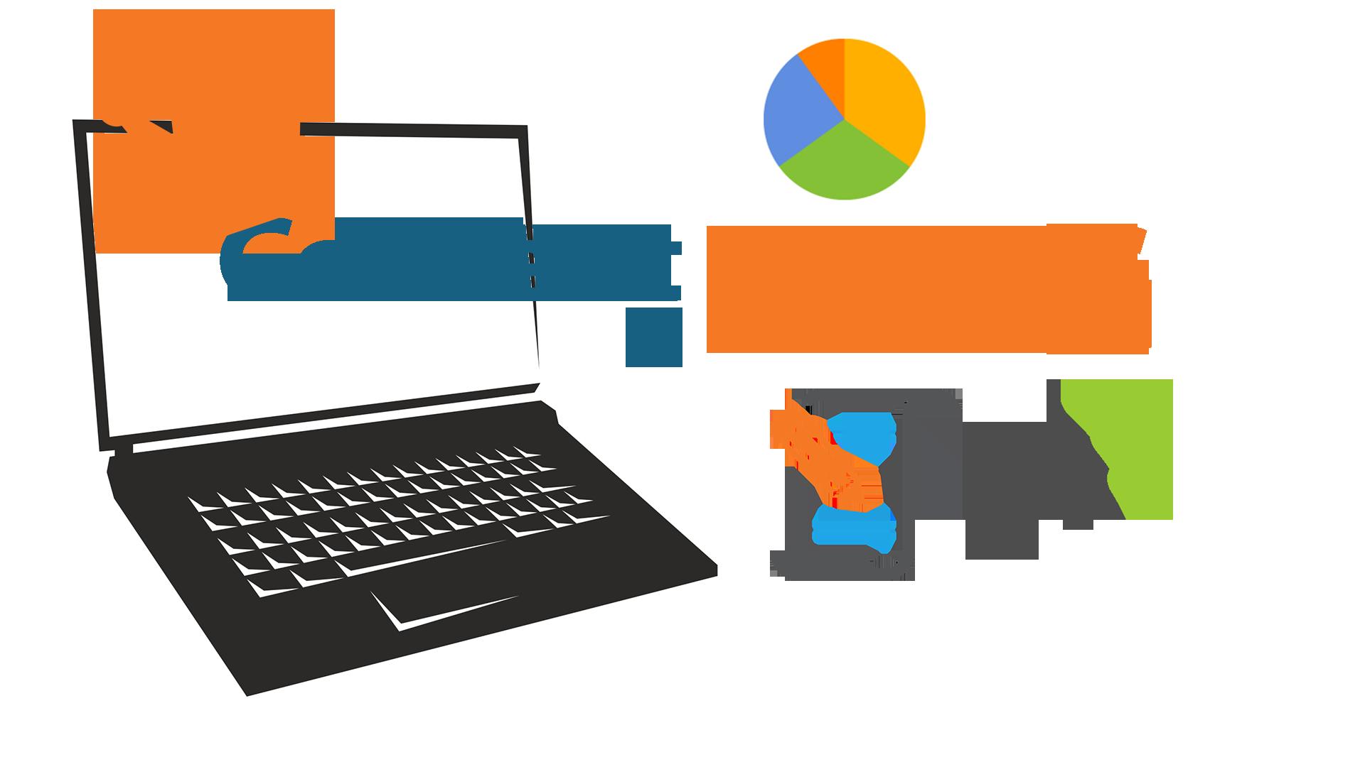 marketing automation conversion - contenti di valore