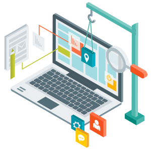 marketing automation conversion - sito web